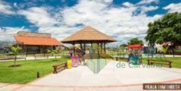 Alugar Terreno / Padrão em Campina Grande. apenas R$ 165.000,00