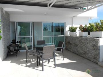 Joao Pessoa Tambau Apartamento Venda R$950.000,00 Condominio R$1.284,00 3 Dormitorios 1 Vaga Area construida 278.00m2