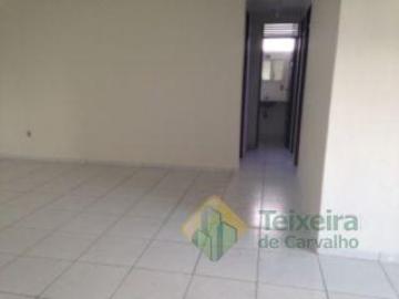 Joao Pessoa Tambauzinho Apartamento Venda R$380.000,00 3 Dormitorios 1 Vaga