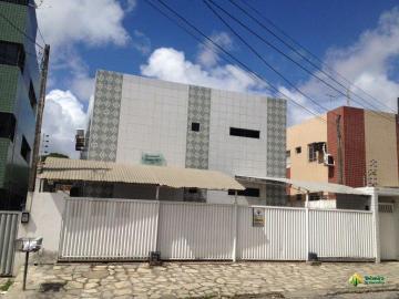 Alugar Apartamento / Padrão em João Pessoa. apenas R$ 130.000,00