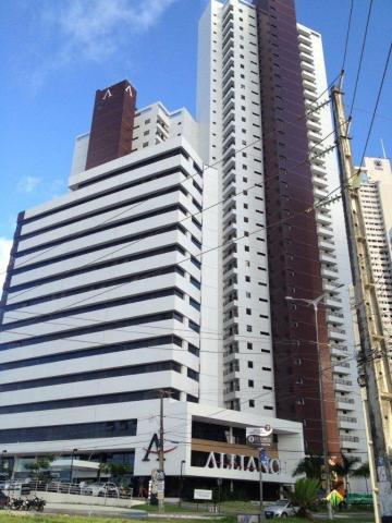 Alugar Comercial / Prédio em João Pessoa. apenas R$ 300.000,00