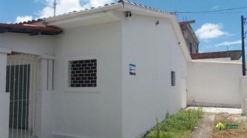 Joao Pessoa Centro Casa Locacao R$ 4.300,00 1 Dormitorio  Area do terreno 94.20m2