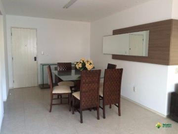 Alugar Apartamento / Padrão em Cabedelo. apenas R$ 350.000,00