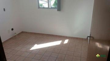 Apartamento / Padrão em João Pessoa Alugar por R$1.280,00
