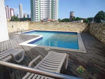 Alugar Apartamento / Padrão em João Pessoa. apenas R$ 360.000,00