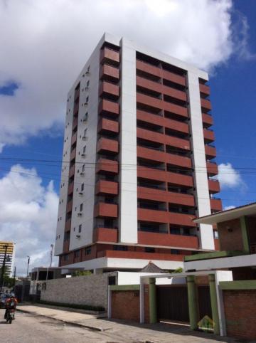 Joao Pessoa Tambauzinho Apartamento Venda R$420.000,00 Condominio R$1.100,00 3 Dormitorios 2 Vagas Area construida 147.00m2