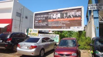 Terreno / Área em João Pessoa Alugar por R$10.000,00