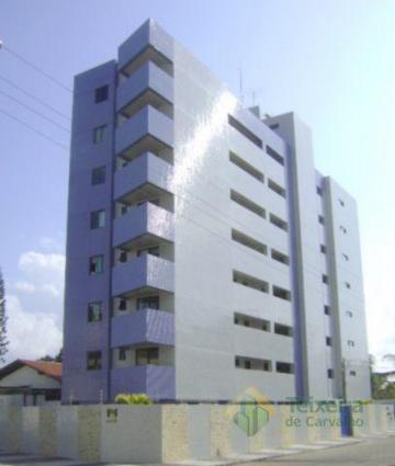 Apartamento / Padrão em João Pessoa Alugar por R$750,00