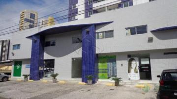 Alugar Comercial / Sala em João Pessoa. apenas R$ 550,00