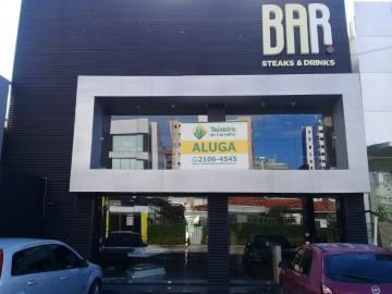 Joao Pessoa Manaira Estabelecimento Locacao R$ 10.000,00  1 Vaga Area construida 300.00m2
