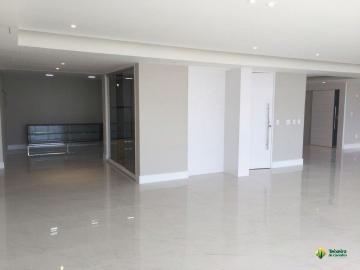 Alugar Apartamento / Cobertura em João Pessoa. apenas R$ 1.950.000,00