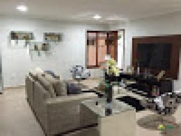 Joao Pessoa Portal do Sol Casa Venda R$900.000,00 Condominio R$650,00 3 Dormitorios 4 Vagas Area do terreno 480.00m2