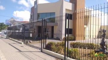 Joao Pessoa Centro Comercial Venda R$3.000.000,00 Area construida 0.06m2