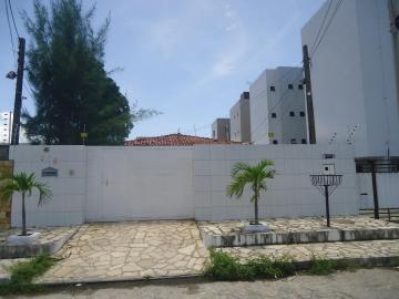 Joao Pessoa Bessa Casa Locacao R$ 2.800,00 3 Dormitorios 2 Vagas Area do terreno 360.00m2