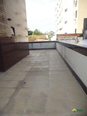 Alugar Apartamento / Padrão em JOAO PESSOA. apenas R$ 180.000,00