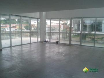 Joao Pessoa Miramar Comercial Locacao R$ 4.000,00  1 Vaga Area construida 79.00m2