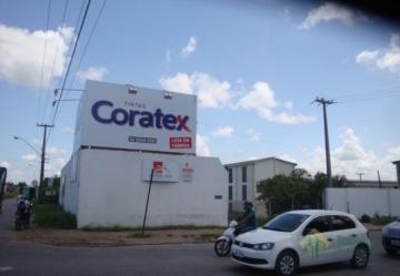 Joao Pessoa Distrito Industrial Galpao Locacao R$ 18.000,00 Area construida 1800.00m2