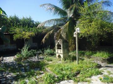 Joao Pessoa Expedicionarios Casa Venda R$480.000,00 3 Dormitorios 2 Vagas Area do terreno 570.00m2