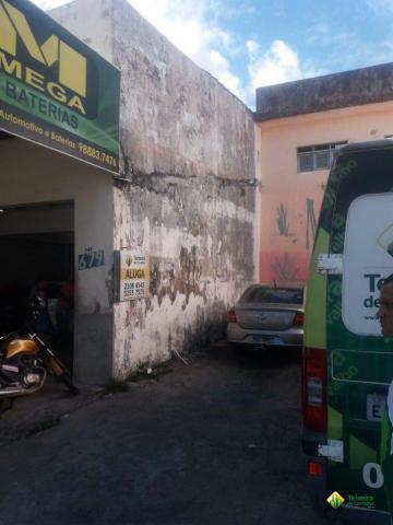 Joao Pessoa Torre Comercial Locacao R$ 3.500,00  2 Vagas
