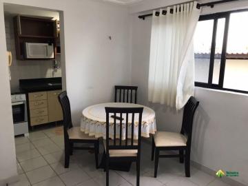 Alugar Apartamento / Flat em João Pessoa. apenas R$ 250.000,00