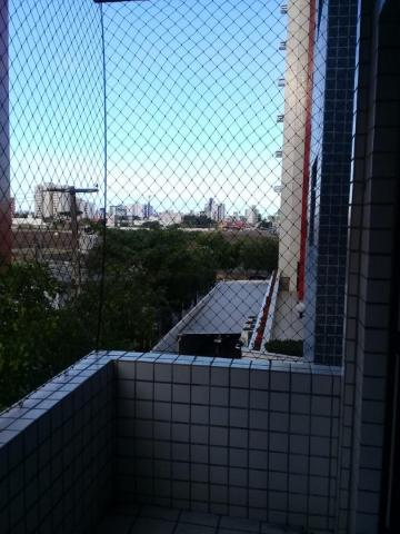 Alugar Apartamento / Padrão em João Pessoa. apenas R$ 230.000,00
