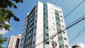 Alugar Apartamento / Padrão em João Pessoa. apenas R$ 307.195,00