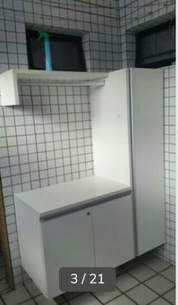 Joao Pessoa Manaira Apartamento Venda R$420.000,00 Condominio R$575,00 3 Dormitorios 1 Vaga Area construida 120.00m2
