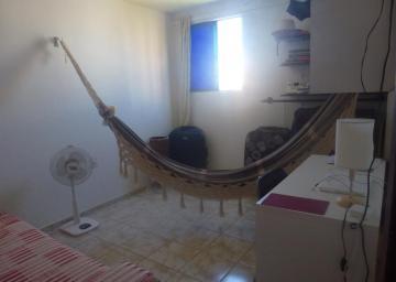 Apartamento / Padrão em Cabedelo , Comprar por R$140.000,00