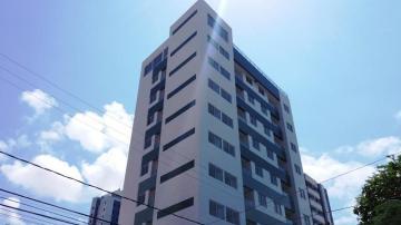 Joao Pessoa Manaira Apartamento Venda R$378.614,14 Condominio R$607,00 2 Dormitorios 1 Vaga