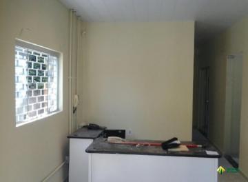 Joao Pessoa Expedicionarios Casa Venda R$450.000,00 3 Dormitorios 1 Vaga Area do terreno 325.00m2
