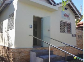 Joao Pessoa Expedicionarios Casa Venda R$400.000,00 3 Dormitorios 1 Vaga Area do terreno 325.00m2 Area construida 325.00m2