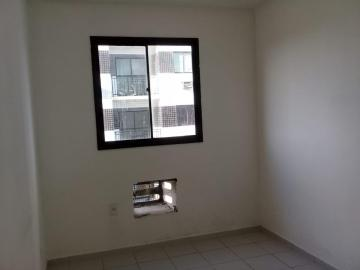 Alugar Apartamento / Padrão em João Pessoa. apenas R$ 1.500,00