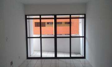 Joao Pessoa Aeroclube Apartamento Venda R$390.000,00 3 Dormitorios 1 Vaga