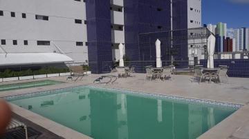 Joao Pessoa Aeroclube Apartamento Venda R$480.000,00 Condominio R$575,00 4 Dormitorios 2 Vagas Area construida 87.20m2