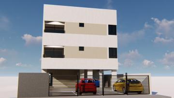 Alugar Apartamento / Padrão em João Pessoa. apenas R$ 184.873,10