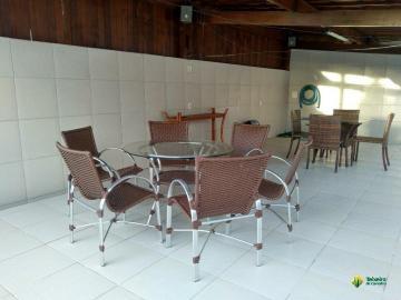 Joao Pessoa Altiplano Cabo Branco Casa Venda R$2.000.000,00 5 Dormitorios 4 Vagas Area do terreno 510.00m2