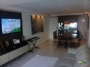 Joao Pessoa Bessa Apartamento Locacao R$ 2.700,00 4 Dormitorios 1 Vaga Area construida 135.00m2