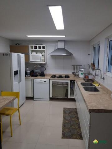 Joao Pessoa Portal do Sol Casa Venda R$950.000,00 4 Dormitorios 3 Vagas Area do terreno 342.80m2