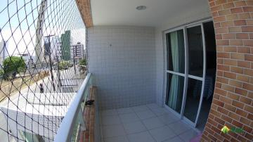 Alugar Apartamento / Padrão em João Pessoa. apenas R$ 290.000,00