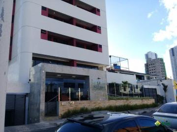 Alugar Apartamento / Padrão em João Pessoa. apenas R$ 285.000,00