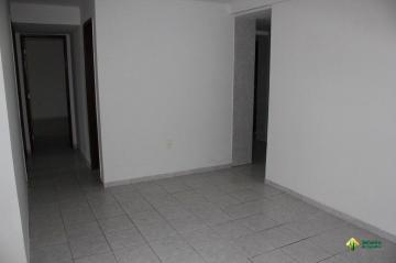 Alugar Apartamento / Padrão em João Pessoa. apenas R$ 395.000,00