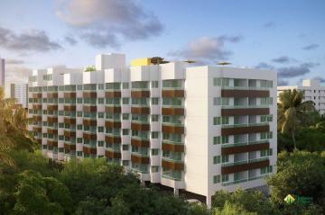 Comprar Apartamento / Flat em João Pessoa. apenas R$ 225.000,00
