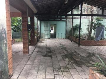 Joao Pessoa Centro Estabelecimento Locacao R$ 8.000,00  3 Vagas