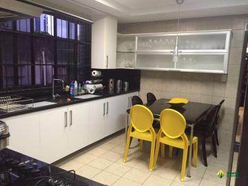 Joao Pessoa Manaira Apartamento Venda R$900.000,00 Condominio R$1.400,00 4 Dormitorios 2 Vagas