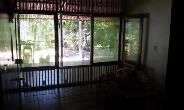 Joao Pessoa Manaira Casa Venda R$450.000,00 4 Dormitorios 2 Vagas Area do terreno 360.00m2
