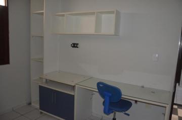 Joao Pessoa Portal do Sol Casa Venda R$990.000,00 Condominio R$450,00 4 Dormitorios 4 Vagas Area do terreno 420.00m2 Area construida 420.00m2