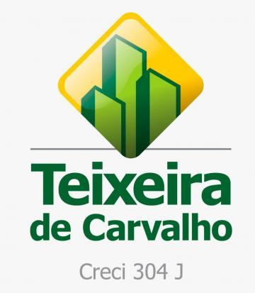 Alugar Apartamento / Padrão em João Pessoa. apenas R$ 950.000,00