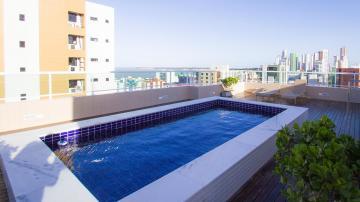 Alugar Apartamento / Padrão em João Pessoa. apenas R$ 369.000,00