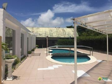 Joao Pessoa Brisamar Comercial Venda R$1.700.000,00 Area construida 1296.00m2