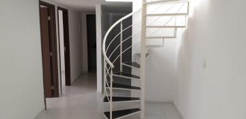 Joao Pessoa Manaira Apartamento Venda R$490.000,00 Condominio R$618,00 3 Dormitorios 2 Vagas Area construida 128.00m2